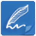 SMS Editor