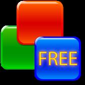 TipTapper™ Free