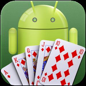撲克應用程序 博奕 App LOGO-APP試玩