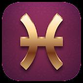 Pisces Horoscope Today 2015