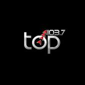 Radio Top 103.7 MHz