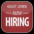 App Gulf Jobs apk for kindle fire