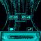 GO Locker Blue Tech 1.0 Apk