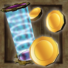 MazeMaster Skully icon
