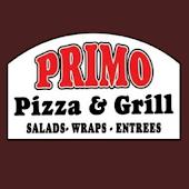 Primo Pizza
