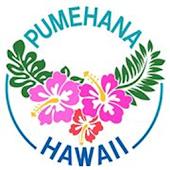 PUMEHANA HAWAII