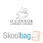 O'Connor Catholic Armidale