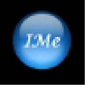 InvoiceMe Pro - Invoice App