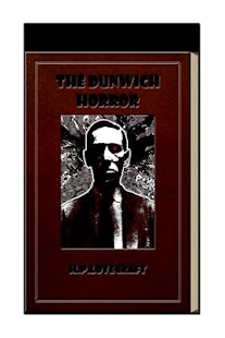 The Dunwich Horror- screenshot thumbnail
