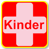 Kinder Notfälle