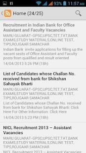 Maru Gujarat Free Android App Market