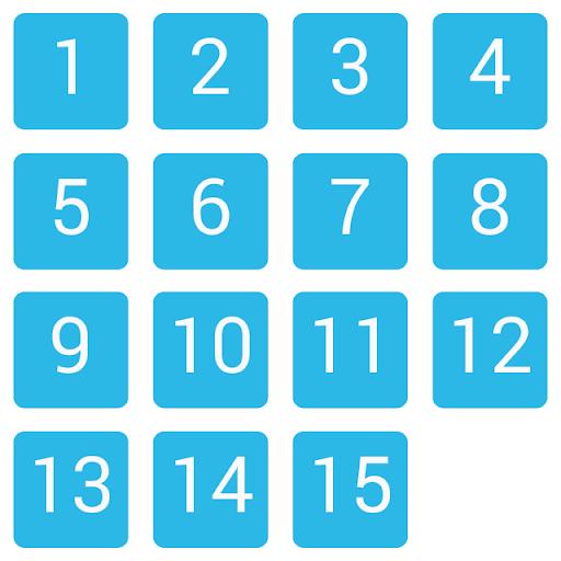 15 wear puzzle