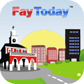 FayToday News