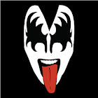 Kiss Piano Challenge icon