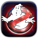Ghostbusters™ Pinball icon