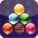Ultimate Bubble Breaker Lite icon