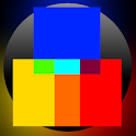 Color Catch icon