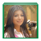 Ayesha Takia Wallpapes 200+