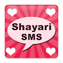 Hindi Shayari ♥ SMS Collection