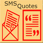 SMS In Hindi icon