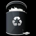 Bulk App Remove Widget logo