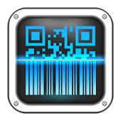 Digi Codes