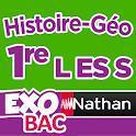 ExoNathan BAC Histoire-Géo 1re