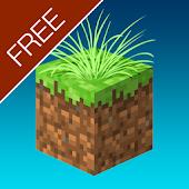 Minecraft Seeds Lite