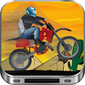 Adrenaline Motorcycle Ch. Lite icon
