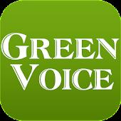 GreenVoice