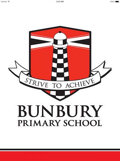 免費下載教育APP|Bunbury Primary School app開箱文|APP開箱王