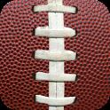 College Bowl Games icon