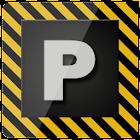 ParkOn icon
