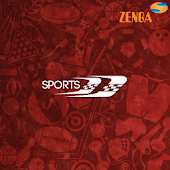Sports TV - Zenga TV