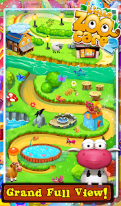 Little Zoo Care v3.1.2