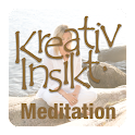 Meditationer & visualiseringar icon