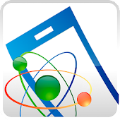 Chemistry Solver for Reactions