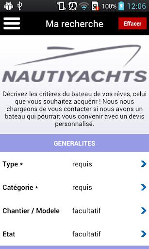 【免費工具App】Nautiyachts-APP點子