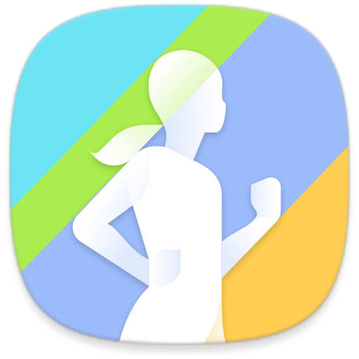 Get Health Amp Fitness Zombies Run Free Apk By Six To