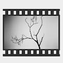 Frano Prochazka Photography logo