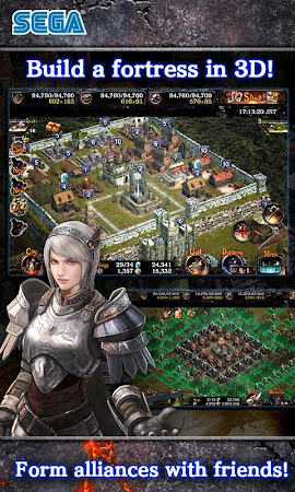 Kingdom ConquestII 1.5.0.0 screenshot 166614