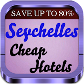 Seychelles Cheap Hotel Booking