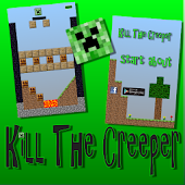 Kill the Creeper lite