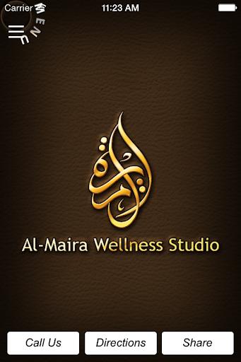 Al-maira