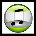 Guitar Mode Wheel icon