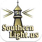 Southern Light icon