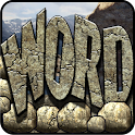 Word Avalanche logo
