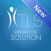 TLS Weight Loss