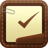2Do: To do List | Task List icon