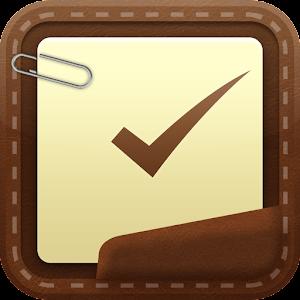 2016年6月21日Androidアプリセール PCリモートコントロールアプリ「Unified Remote Full」などが値下げ!